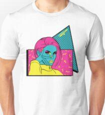 Katya Zamo Unisex T-Shirt