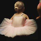 I've Got The Moves, Baby... by Angelika  Vogel