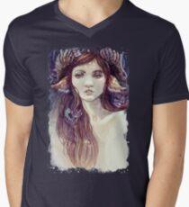 Forest Guardian  T-Shirt