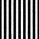 Stripes!  by Jake Smithies