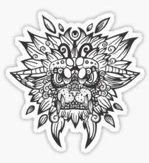 Good Luck - ShiShi Sticker