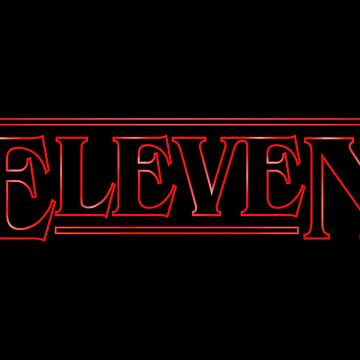 ELEVEN by DCdesign