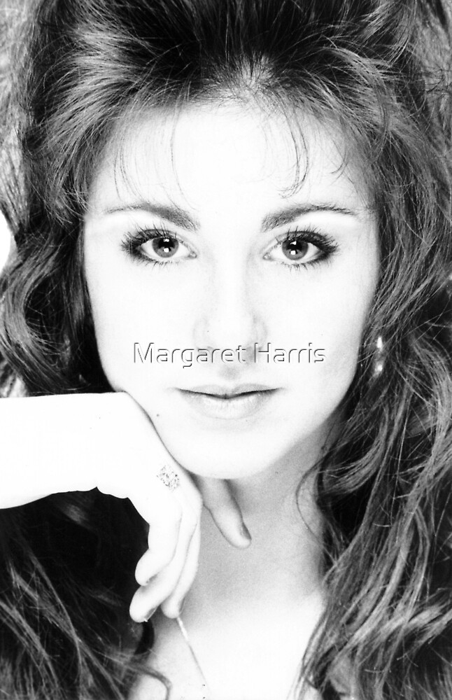 Tanya Coverpage by Margaret Harris