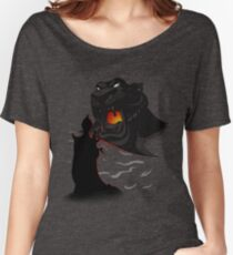 Cave of Wonders Women's Relaxed Fit T-Shirt