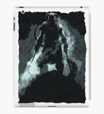 Slayer of Dragons iPad Case/Skin