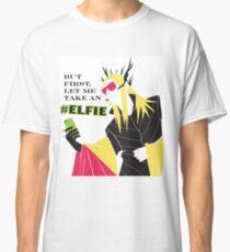 #Elfie Classic T-Shirt