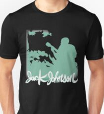 Jack Johnson Tee 2.0 T-Shirt