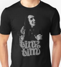 Tiny Tim #3 T-Shirt