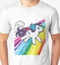 My Little Pony - 80s T-Shirt
