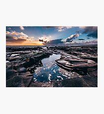 County Clare, Ireland Photographic Print