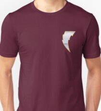 The Power Lightning bolt T-Shirt
