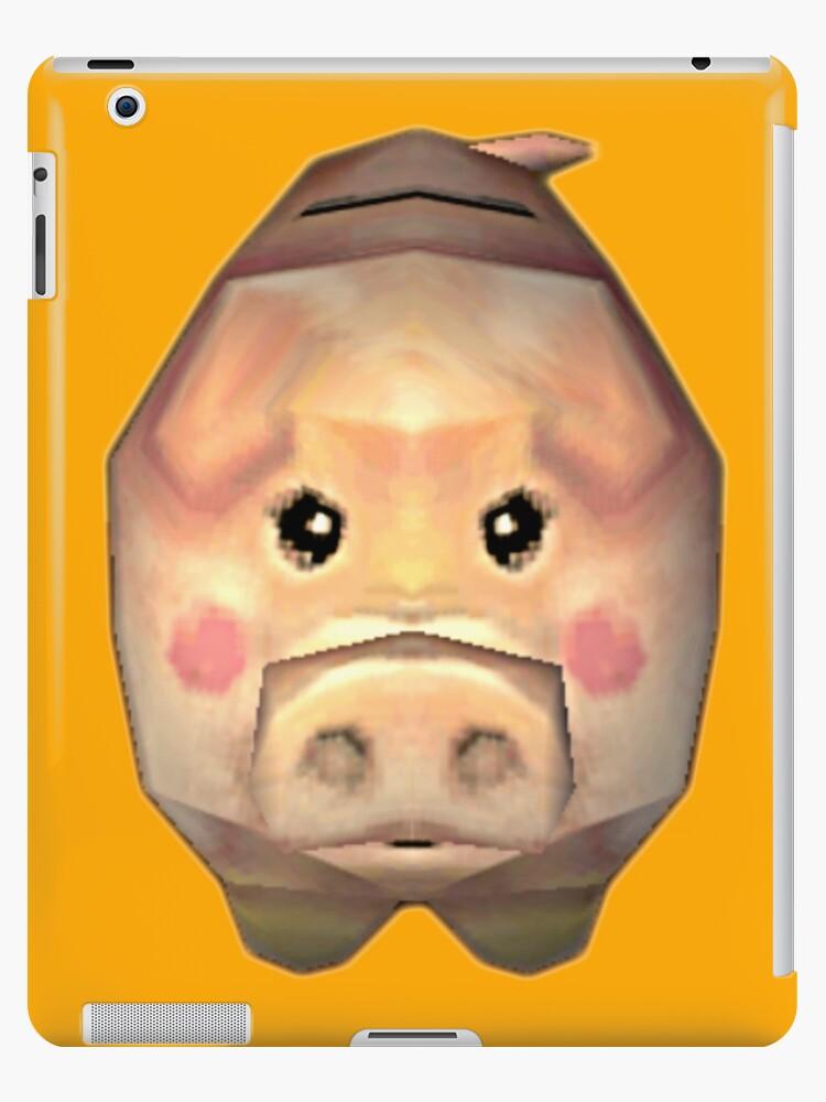 Shenmue Piggy Bank Shenmue by hoogafanter