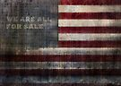 Liberty by David North