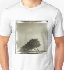 FALLEN KODAMA T-Shirt