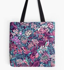 Stand Out! (ultraviolet 2) Tote Bag
