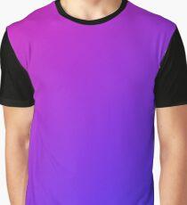 Bisexual pride merchandise #2