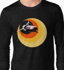 Turbo Boost T-Shirt