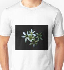 flores  T-Shirt