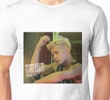 GOT7 Hard Carry  Unisex T-Shirt