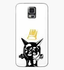 J Cole Case/Skin for Samsung Galaxy
