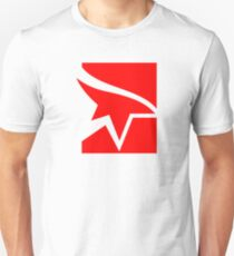 Mirror's Edge T-Shirt
