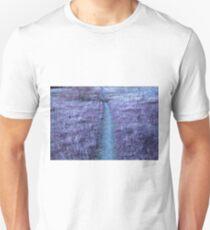 camino  T-Shirt