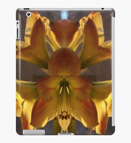 Afternoon Light iPad Case/Skin