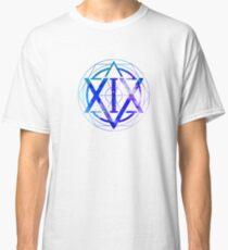 VIXX | Logo Classic T-Shirt