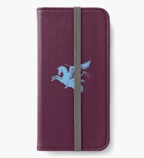 16th Air Assault Brigade iPhone Wallet/Case/Skin