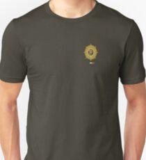 Irish Defence Forces T-Shirt
