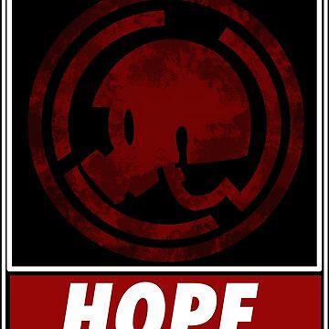 danganronpa hope by Rebellion-10