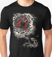 WoofWoof T-Shirt