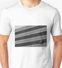 ventana  T-Shirt