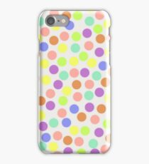 abstract vector - Ivresse - iPhone Case/Skin
