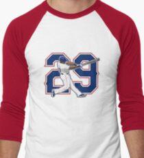 29 - Beltré (original) T-Shirt