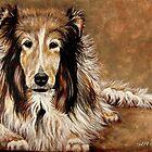 Riley by Susan  Bergstrom