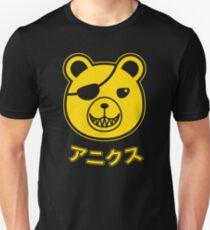 Ahnikuma Unisex T-Shirt