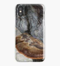hon iPhone Case