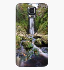 Glenevin Waterfall Case/Skin for Samsung Galaxy
