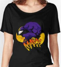 The MAxx Women's Relaxed Fit T-Shirt