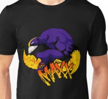 The MAxx Unisex T-Shirt