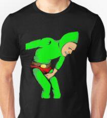 "Idubbbz- ""I'm gay."" Unisex T-Shirt"