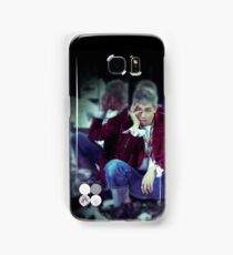 Rap Monster - Wings Samsung Galaxy Case/Skin