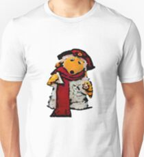 Womble Orinoco T-Shirt