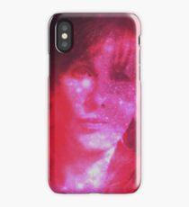 Donna iPhone Case/Skin