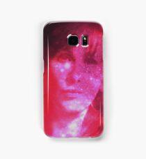 Donna Samsung Galaxy Case/Skin