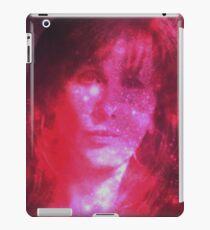 Donna iPad Case/Skin