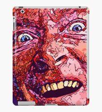 Kenneth iPad Case/Skin