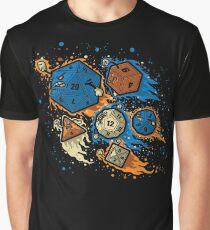 RPG United Remix Graphic T-Shirt