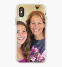 Vinilo o funda para iPhone Familia de controladores